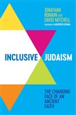 Inclusive Judaism