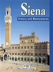 Siena. History and masterpieces