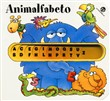 animalfabeto. i buchini