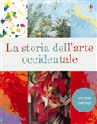 La storia dell'arte occidentale