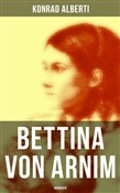 Bettina von Arnim (Biografie)