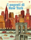 I segreti di New York. Libri da scoprire