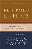 reformed ethics : volume ...
