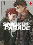 Smokin' parade. Vol. 1