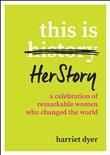 this is herstory: a celeb...