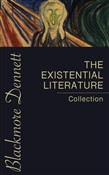 the existential literatur...