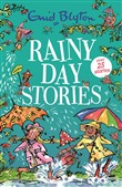 Rainy Day Stories