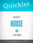 quicklet on house season ...