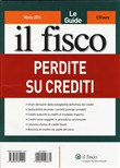 Le guide il fisco (2014) Vol. 3