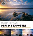 Perfect Exposure (2nd Edition)