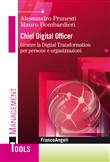 chief digital officer. ge...