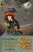 Flox sorride in autunno. Fairy Oak. Vol. 6