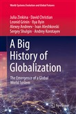A Big History of Globalization