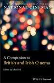 A Companion to British and Irish Cinema
