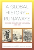 a global history of runaw...