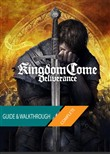 Kingdom Come Deliverance: The Complete Guide & Walkthrough