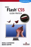 Adobe Flash CS5. Guida pratica