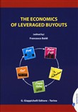 The economics of leveraged buyouts