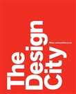 The design city. Ediz. inglese