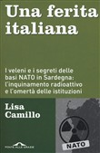 una ferita italiana. i ve...
