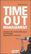 Time Out Management