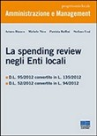 la spending review negli ...