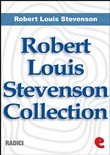 Robert Louis Stevenson Collection