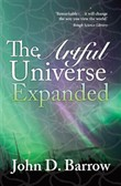 the artful universe expan...