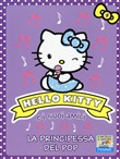 La principessa del pop. Hello Kitty e i suoi amici