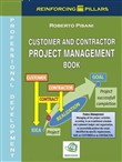 customer and contractor p...