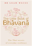 the little book of bhavan...