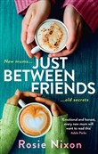 just between friends