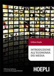 Introduzione all'economia dei media