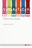 Swatch Group Story