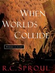When Worlds Collide: Where is God?