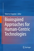 bioinspired approaches fo...
