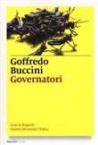 governatori. come le regi...