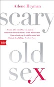 scary old sex