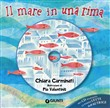 Il mare in una rima. Con CD-Audio
