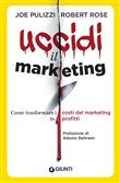 Uccidi il marketing