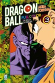 La saga di Freezer. Dragon Ball full color. Vol. 3