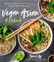 Vegan Asian Cooking