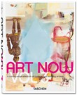 Art now! Ediz. italiana, spagnola e portoghese Vol. 3
