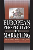 European Perspectives in Marketing