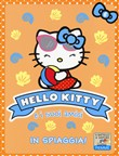 In spiaggia! Hello Kitty e i suoi amici. Ediz. illustrata. Vol. 6