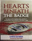 hearts beneath the badge