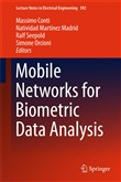mobile networks for biome...