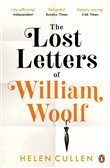 the lost letters of willi...