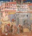 The Palazzo Pubblico and piazza del Campo of Siena. Urban design, architecture and works of art. Ediz. illustrata