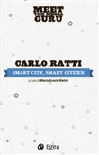 Smart city, smart citizen